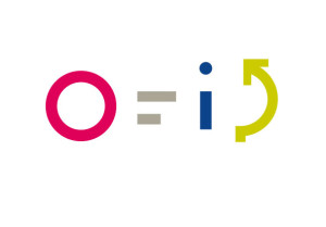 LOGO OFIP kolor 150dpi WEB-znak