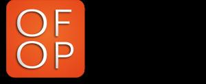 logo_OFOP_v1