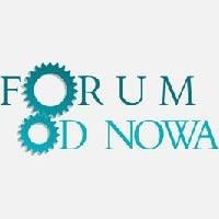 2 1 Forum od-nowa